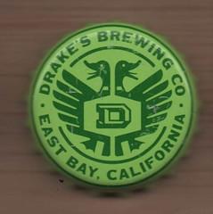 Estados Unidos D (26).jpg (danielcoronas10) Tags: 008000 am0ps060 bay brewing california crpsn054 d dbj061 dbj084 drakes east