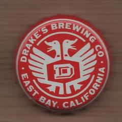 Estados Unidos D (27).jpg (danielcoronas10) Tags: am0ps060 bay brewing california crpsn054 d dbj061 dbj084 drakes east ff0000