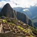 Peru-2019-23.jpg