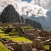 Peru-2019-28.jpg
