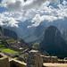 Peru-2019-26.jpg