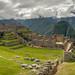 Peru-2019-32.jpg