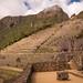 Peru-2019-30.jpg