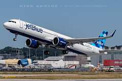 jetBlue_A321N_N2002J_20190629_XFW-2 (Dirk Grothe | Aviation Photography) Tags: jetblue a321 neo acf n2002j first delivery xfw