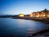Nit de San Joan Moraira (monsalo) Tags: moraira monsalo mar mediterraneo