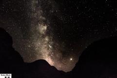 Voie lactée, Milky Way (https://pays-basque.coline-buch.fr/) Tags: 2019 64 aquitaine arette barétous béarn colinebuch etoiles france issarbe sudouest montagne nature paysage pyrénées pyrénéesatlantiques vallée voielactée