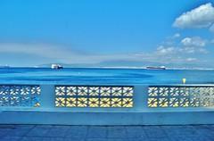 2019-05-29 - Gibraltar (14) (aknad0) Tags: gibraltar krajobraz morze