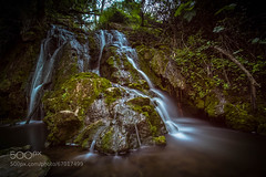 Untitled (Dr. Ernst Strasser) Tags: ifttt 500px alcube portugal setúbal sera da arrábida serra arr·bida set˙bal waterfall landscape natural beauty scenic outdoors arrabida park long exposure moss stone falling water day world nobody nature ernst strasser unternehmen startups entrepreneurs unternehmertum strategie investment shareholding mergers acquisitions transaktionen fusionen unternehmenskäufe fremdfinanzierte übernahmen outsourcing unternehmenskooperationen unternehmensberater corporate finance strategic management betriebsübergabe betriebsnachfolge