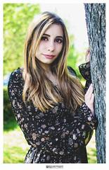 DSC_0018fedeurmodfirma (manuele_pagani) Tags: manuelepaganiphotographyc hairfantastic italiangirl primipiani loli lips portrait