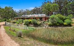 1064 Little River Road, Braidwood NSW