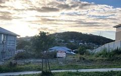 47 Gawul Circuit, Corlette NSW