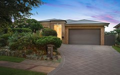 52 Dundonald Road, Hamlyn Terrace NSW