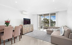 26/42 Hoxton Park Road, Liverpool NSW