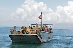 171007-Z-HW727-004 (aceituna81) Tags: hurricane hurricanemaria prng puertorico nationalguard vieques unitedstates