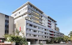 B2068/1 Belmore Street, Burwood NSW