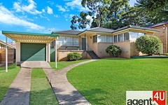 72 Old Bathurst Road, Emu Heights NSW