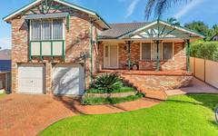 20 Upwey Street, Prospect NSW