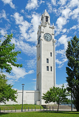 DSC00302 - Montreal Clock Tower (archer10 (Dennis)) Tags: montreal sony a6300 ilce6300 18200mm 1650mm mirrorless free freepicture archer10 dennis jarvis dennisgjarvis dennisjarvis iamcanadian canada oldmontreal oldportmontreal quebec clocktower memorial