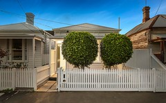 201 Albert Street, Port Melbourne VIC