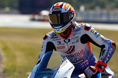 190629_NED_Odendaal_MG_1137