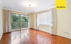 7/62 Southampton Street, Footscray VIC