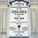 DSC00281 - Sailors' Memorial