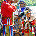 DSC00320 - National Aboriginal Day
