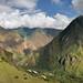Peru-2019-17.jpg