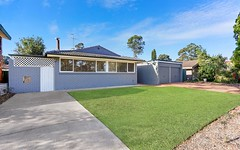 26 Whitby Road, Kings Langley NSW