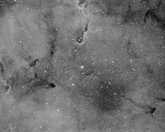 L_720s__-10C_H-Alpha ([Thanks for 300.000 views]) Tags: skywatcher halpha esprit 80mm apo nic1396 eq6 atik one 60 asi290 phd2