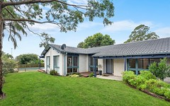 24 Cowrang Ave, Terrey Hills NSW