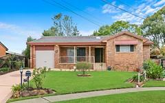 16 Norma Place, Merrylands NSW