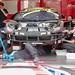 AF Corse's Ferrari 488 GTE Evo #51