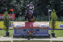 FEI Eventing Nations Cup™ 2019 Strzegom, Poland (Fédération Equestre Internationale) Tags: andreasdibowski ccio4 equestrian equestrianphotography eventing fei feinationscupeventing horsetrial libbylawphotography lottostrzegominternationalhorsetrial lottotrophy poland polandequestrian strzegom teamgermany