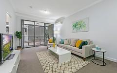 20/223-227 Carlingford Road, Carlingford NSW