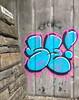 Bergengraffiti June 2018 (svennevenn) Tags: gatekunst bergen streetart gatekunstbergen streetartbergen graffiti bergengraffiti