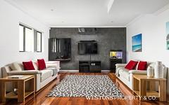 5 Mangalore Drive, Winston Hills NSW