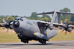A400M - RIAT 2013 (Airwolfhound) Tags: riat fairford a400m atlas