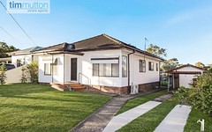 26 Forrest Rd, East Hills NSW