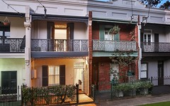 35 Rose Street, Annandale NSW