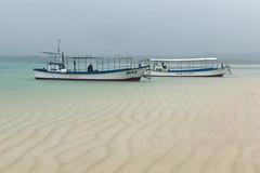 百合ヶ浜 Yurigahama (ArthurJo) Tags: ヨロン島 百合ヶ浜 yuri yurigahama yoron yoronisland 与論島 大金久海岸 與論島 鹿兒島