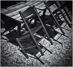 Lomography (Black and White Fine Art) Tags: holga holga120n toycamera camaradejuguete plasticcamera camaradeplastico lomo lomography lomografia kodakbw400cnexp2007 kodakd76 sanjuan oldsanjuan viejosanjuan puertorico bn bw niksilvrefexpro2 lightroom3