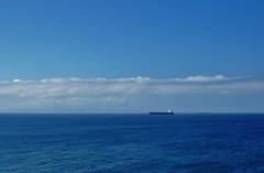 2019-05-29 - Gibraltar (33) (aknad0) Tags: gibraltar krajobraz morze