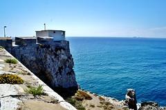 2019-05-29 - Gibraltar (37) (aknad0) Tags: gibraltar krajobraz morze
