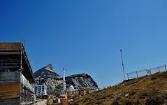 2019-05-29 - Gibraltar (31) (aknad0) Tags: gibraltar krajobraz morze