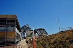 2019-05-29 - Gibraltar (30) (aknad0) Tags: gibraltar krajobraz morze