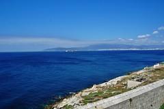 2019-05-29 - Gibraltar (26) (aknad0) Tags: gibraltar krajobraz morze