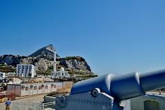 2019-05-29 - Gibraltar (36) (aknad0) Tags: gibraltar krajobraz morze