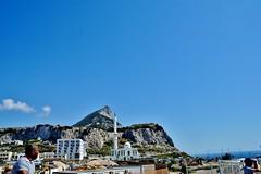 2019-05-29 - Gibraltar (34) (aknad0) Tags: gibraltar krajobraz morze