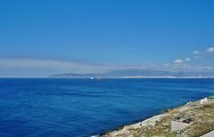 2019-05-29 - Gibraltar (29) (aknad0) Tags: gibraltar krajobraz morze